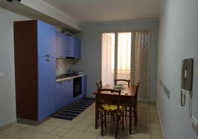 Casa Vacanze Appartamento Casevacanzegiliberto